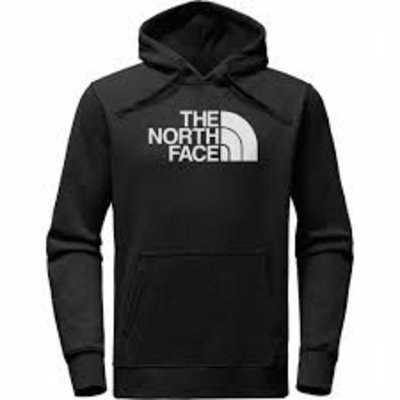 THE NORTH FACE The North Face - Half Dome Pullover Hoodie