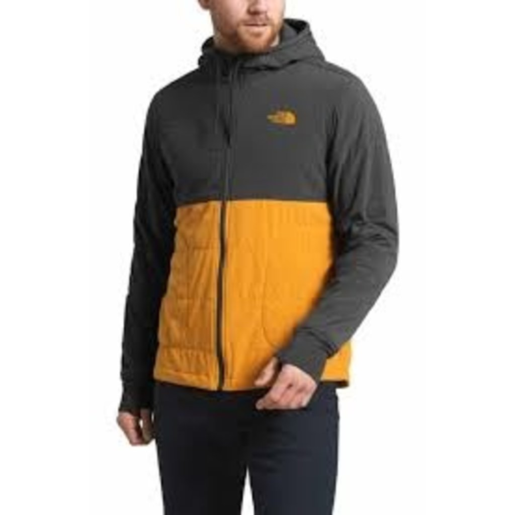 THE NORTH FACE The North Face - Mountain Sweatshirt 2.0