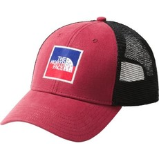 THE NORTH FACE The North Face - Americana Trucker