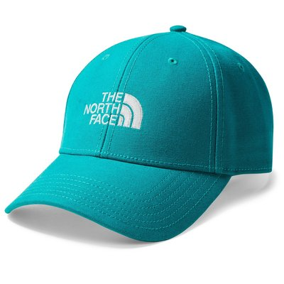 THE NORTH FACE The North Face - 66 Classic Hat