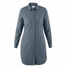 FJALLRAVEN Fjallraven - Women's Ovik Shirt Dress