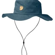 FJALLRAVEN Fjallraven - Hatfield Hat