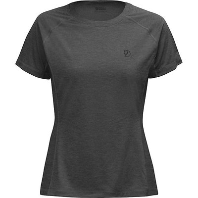FJALLRAVEN Fjallraven - Women's Vent T-Shirt