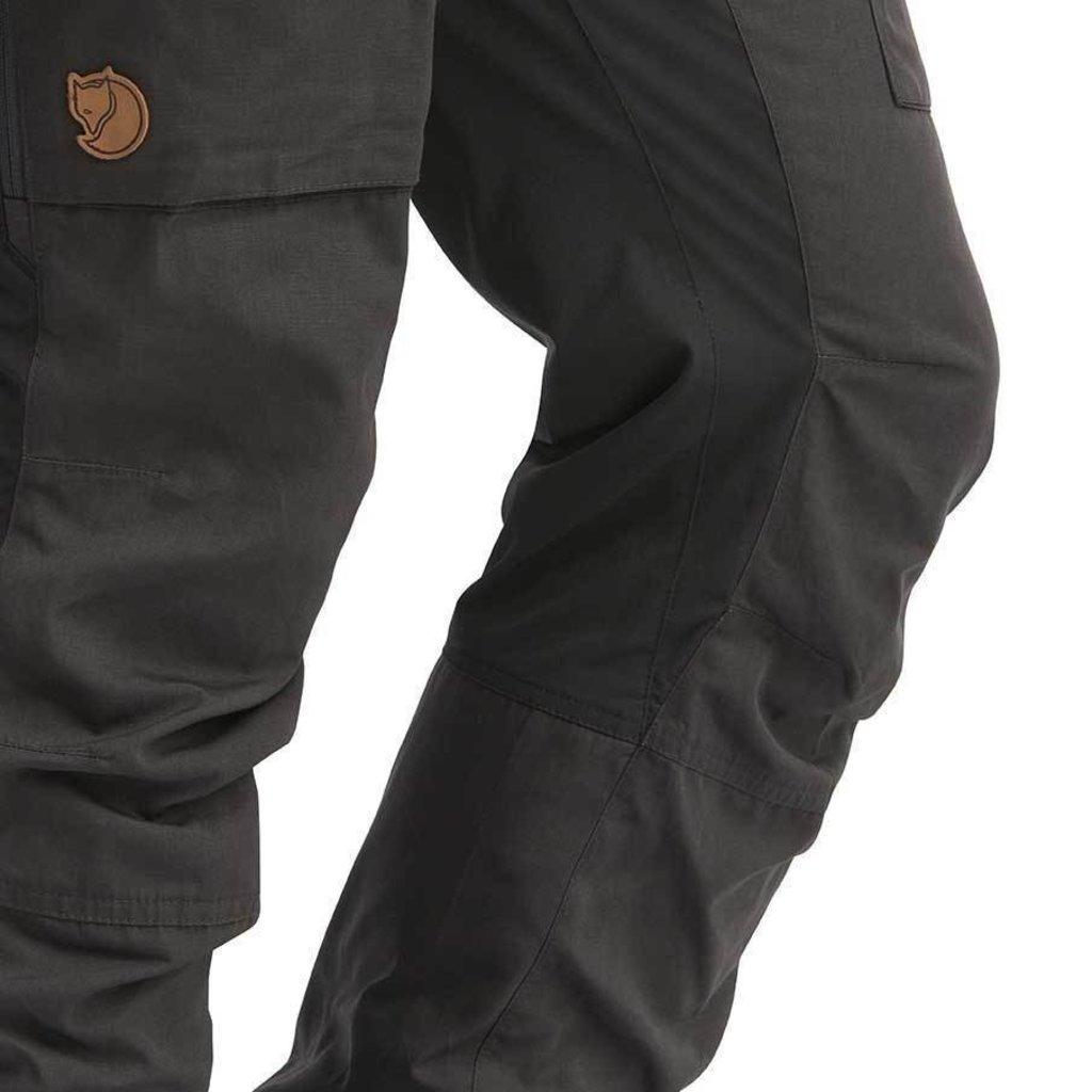 FJALLRAVEN Fjallraven - Abisko Lite Trekking Trouser
