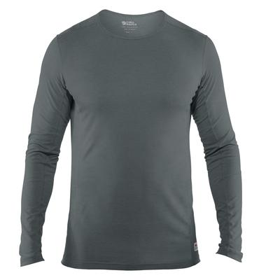 FJALLRAVEN Fjallraven - Abisko Shade T-Shirt LS