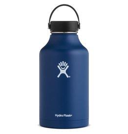 HYDRO FLASK Hydro Flask - 64 oz Wide Mouth w/ Flex Cap