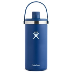 HYDRO FLASK Hydro Flask - Oasis Thermos