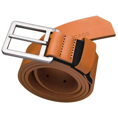 ARCADE BELTS Arcade Belts - Padre