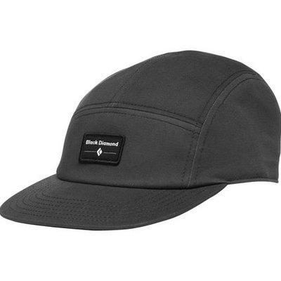 BLACK DIAMOND BLACK DIAMOND - CAMPER CAP