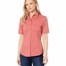 FJALLRAVEN Fjallraven - High Coast Stretch Short Sleeve Shirt