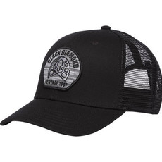 BLACK DIAMOND BLACK DIAMOND - TRUCKER HAT