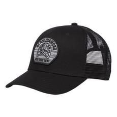 BLACK DIAMOND BLACK DIAMOND - TRUCKER HAT