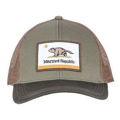 MARMOT Marmot - Marmot Republic Trucker