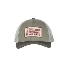MARMOT Marmot - Retro Trucker Hat