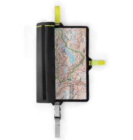 Osprey - Ultralight Map Wrap