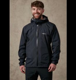RAB Rab - Downpour Plus Jacket