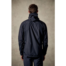 RAB Rab - Downpour Jacket