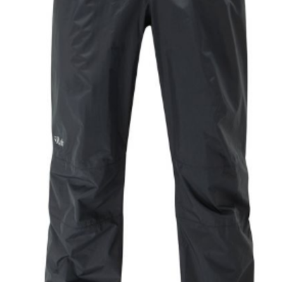 RAB Rab - Downpour Pants