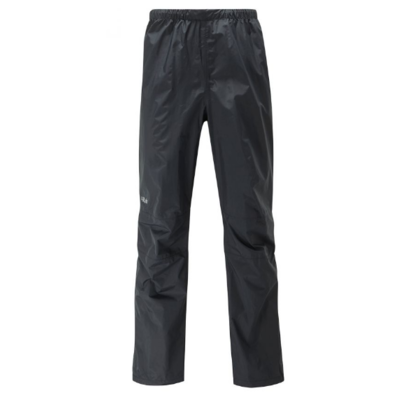 RAB Rab - Downpour Pants