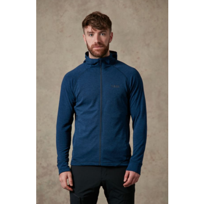 RAB Rab - Men's Nexus Jacket