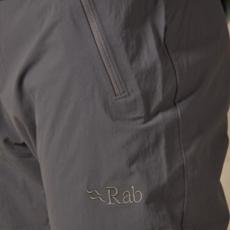 RAB Rab - Calient Pants