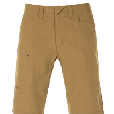 RAB Rab - Traverse Shorts
