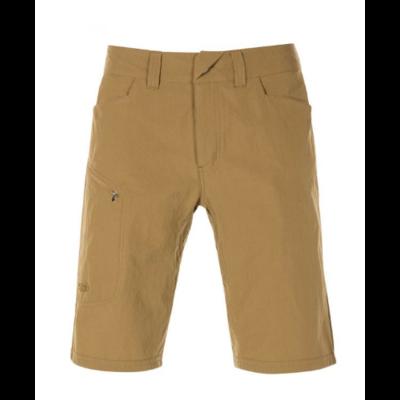 RAB Rab - Traverse Shorts