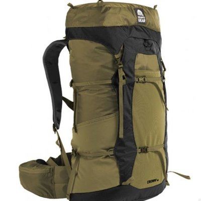 Granite Gear - Crown2 60