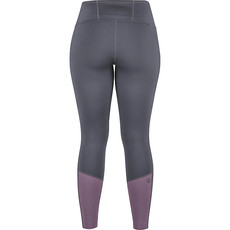 MARMOT Marmot - Women's Trail Bender Tight