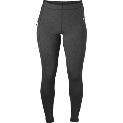 FJALLRAVEN Fjallraven - Women's High Coast Trekking Tights