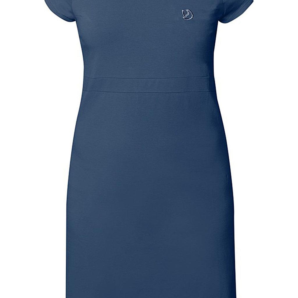 FJALLRAVEN Fjallraven - High Coast Dress