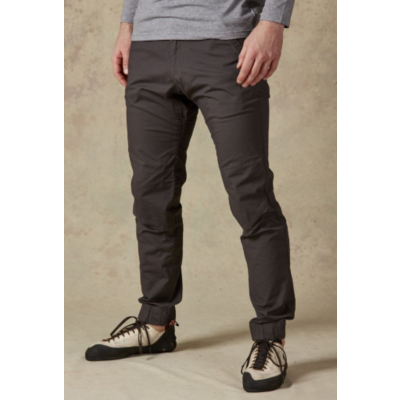 RAB Rab - Tangent Pants