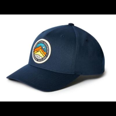 RAB Rab - Base Cap