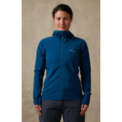 RAB Rab - Women's Borealis Jacket