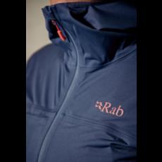 RAB Rab - Women's Kinetic Plus Jacket