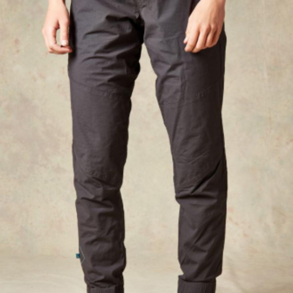 RAB Rab - Women's Tangent Pants