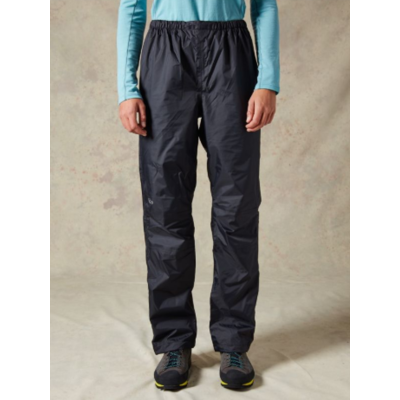 RAB Rab - Women's Downpour Pants