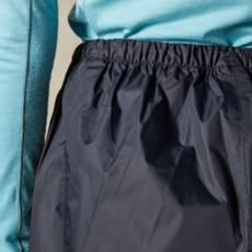 RAB Rab - Women's Downpour Pants
