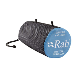 RAB Rab - Sleeping Bag Liners