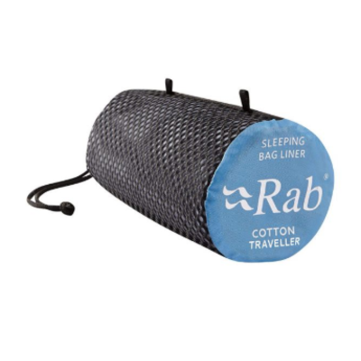 RAB Rab - Sleeping Bag Liners