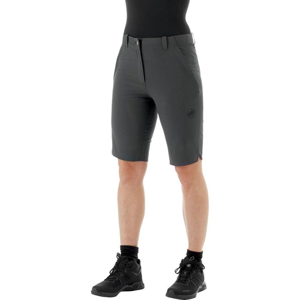 MAMMUT Mammut - Women's Runbold Shorts