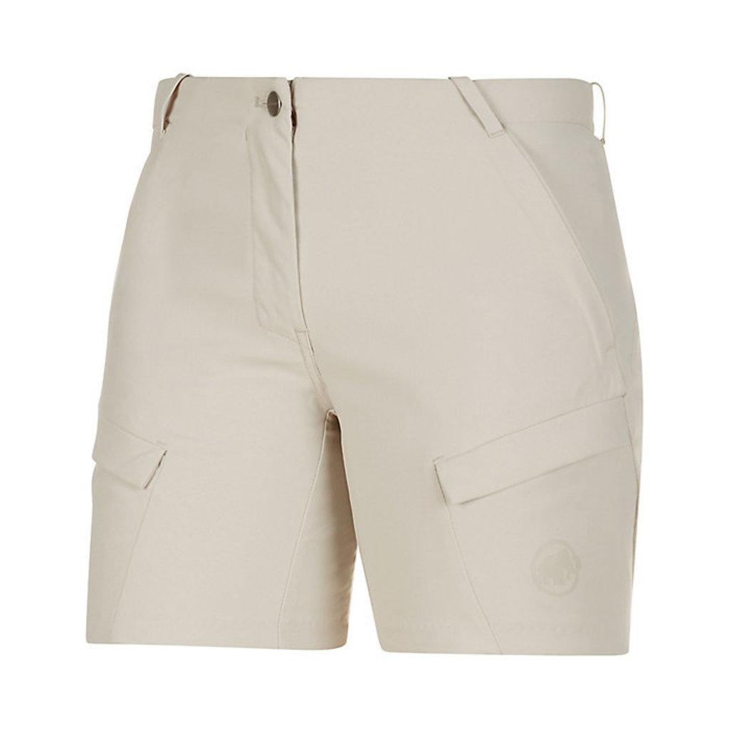 MAMMUT Mammut - Women's Zinal Shorts