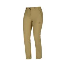 MAMMUT Mammut - Women's Runbold Pants