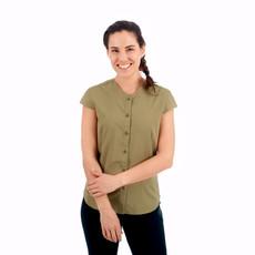 MAMMUT Mammut - Women's Belluno Shirt
