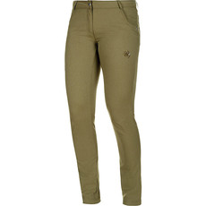 MAMMUT Mammut - Women's Massone Pants