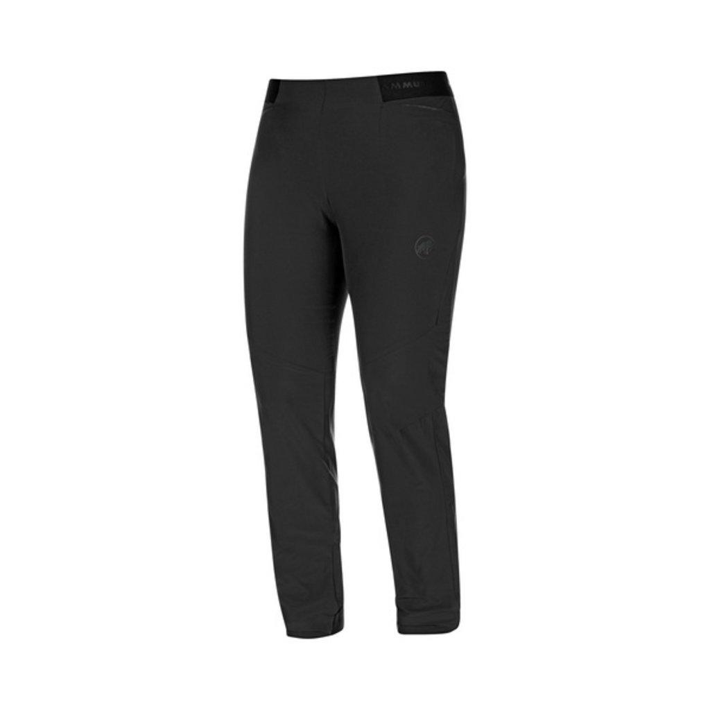 MAMMUT Mammut - Women's Crashiano Pants