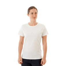 MAMMUT Mammut - Women's Selle T-Shirt