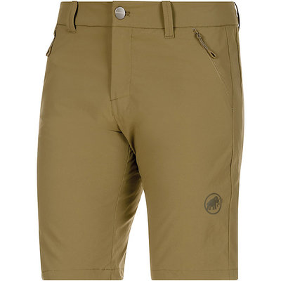 MAMMUT Mammut - Hiking Shorts