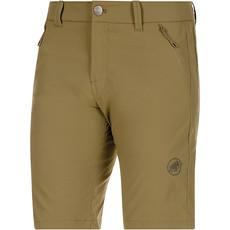 MAMMUT Mammut - Hiking Shorts