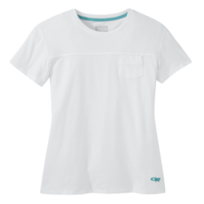 OUTDOOR RESEARCH Outdoor Research - Women's Axis Short Sleeve Tee